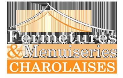 www.menuiseries-charolaises.fr